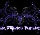 Ether O'Genics Butterflies
