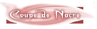 TitreNacre