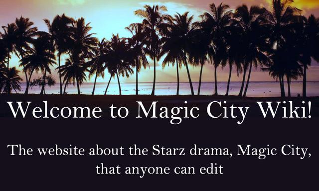 File:Magiccity.png