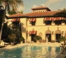 Miramar Playa Hotel
