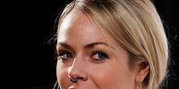 Jessica Marais