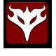 Icon menace