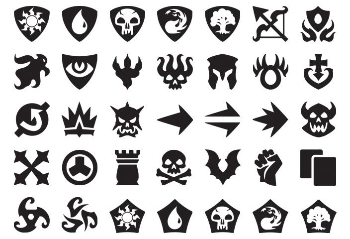 abilities magic duels wikia fandom powered by wikia