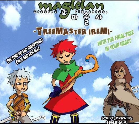 File:Treemaster Iremi.PNG
