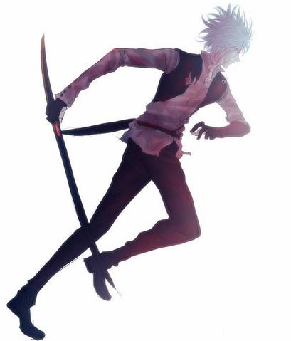 File:Magician Enzu 3.PNG