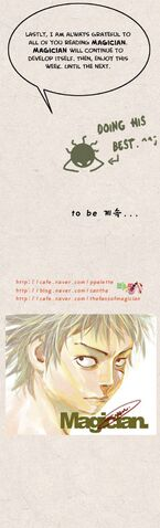 File:Chapter 38.5 - 9