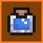 File:Big mana potion.png