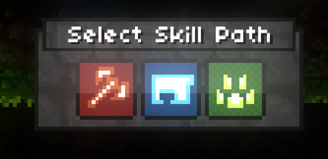 File:Skill Path.png