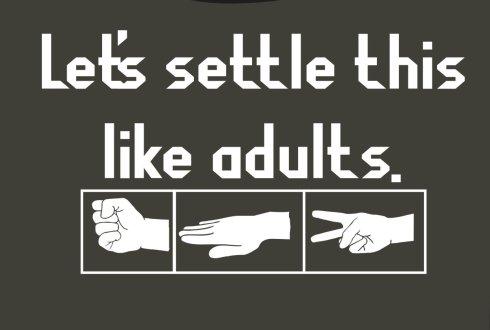 File:Copy-of-rock-paper-scissors.jpg