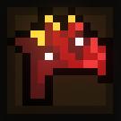 File:Dragon hat.png