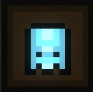 File:Ice Slime thing.png