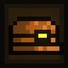 Miner cap