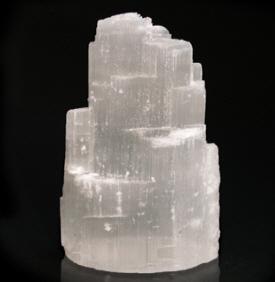 File:Selenite-crystal.jpg