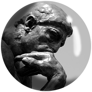 File:Philosophy-button.png