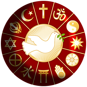 File:Religion-button.png