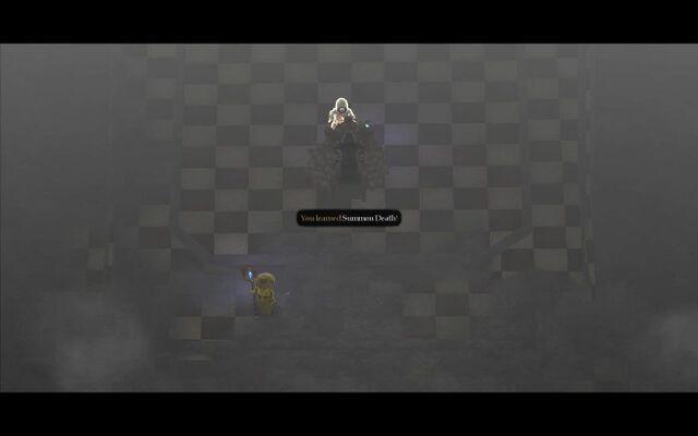 File:10 Summon Death .jpg