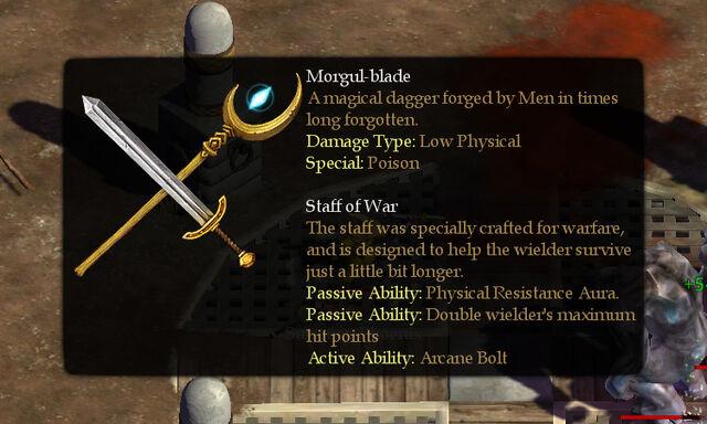 File:Morgul-blade StaffWar.jpg