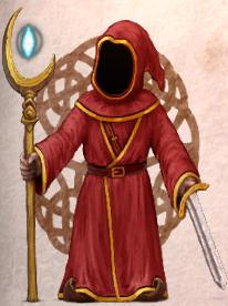 File:Vanilla robe.png