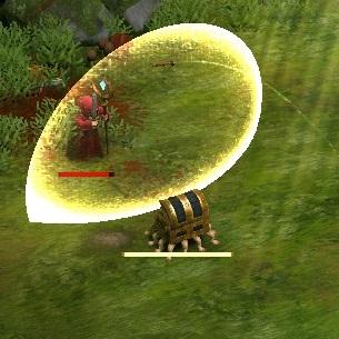 File:Shield Wall.jpg