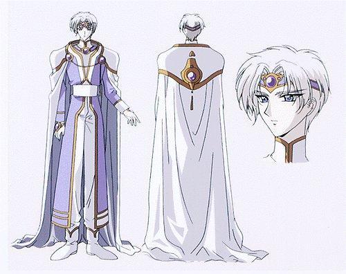 File:Eagle Vision OVA.jpg