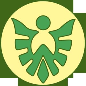 File:Emblem-win.png