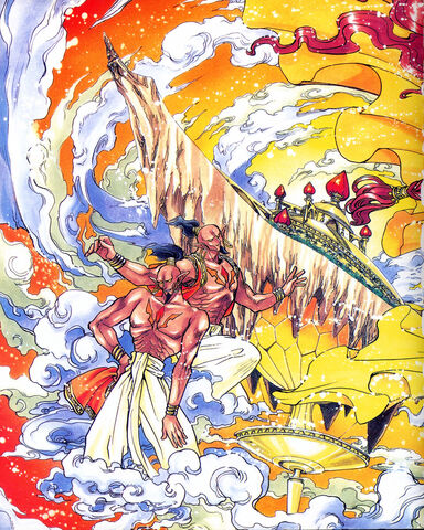 File:MAGIC KNIGHT RAYEARTH 26.jpg