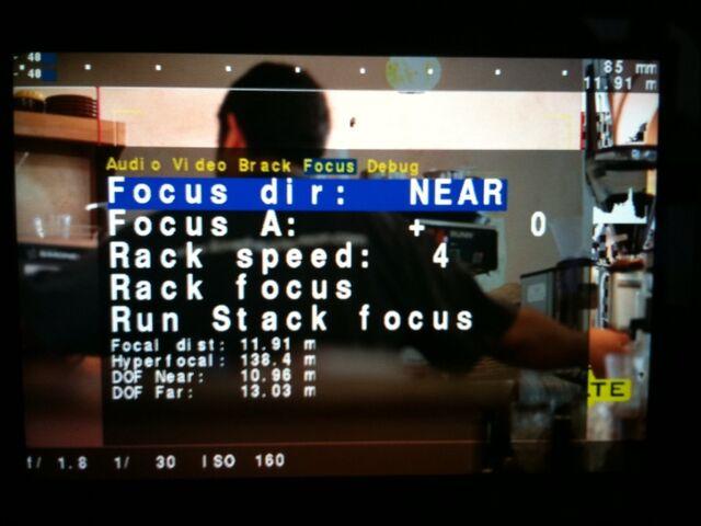 File:Focus screen.jpg
