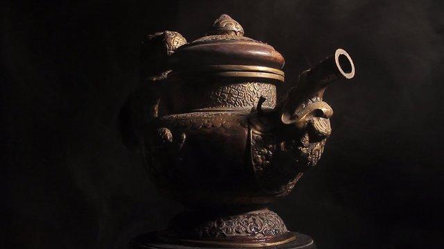 Tutoriel Magic Lantern en français (550d)