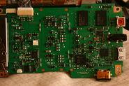 50D-PCB2