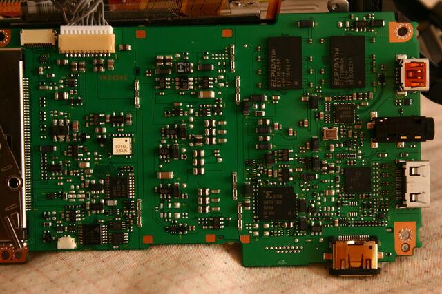 File:50D-PCB2.JPG