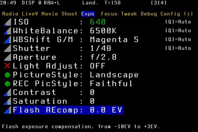 File:ExpoMenu-550D.png