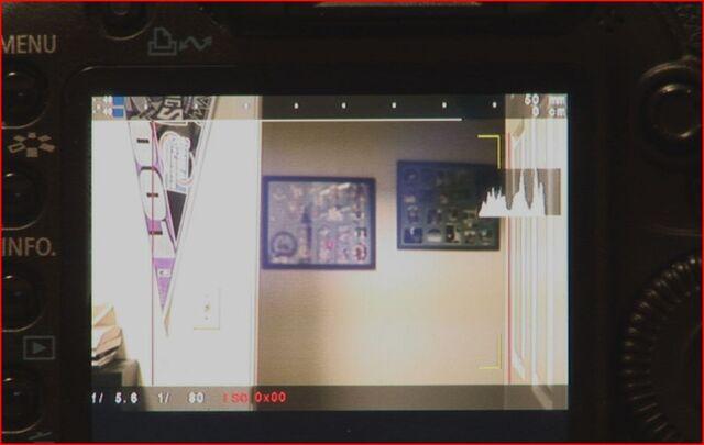 File:MagicLantern first LCD screen.jpg
