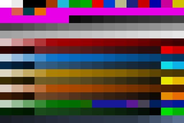 File:Palette.jpg