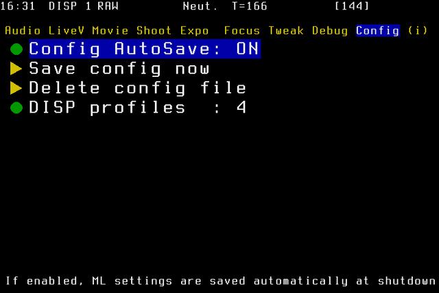 File:ConfigMenu-600D.png
