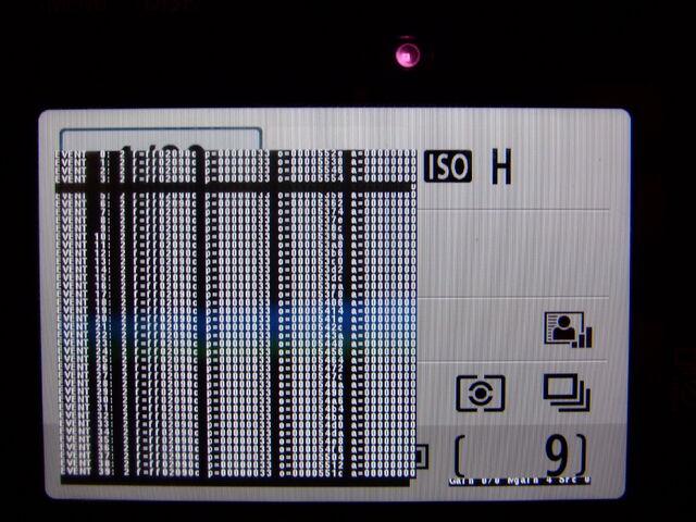 File:Event-dump-550D.jpg