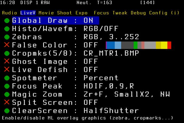 File:LiveVMenu-600D.png
