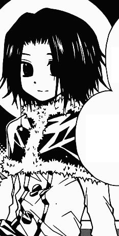 Zodia2