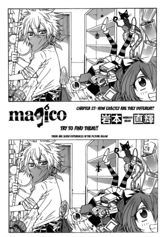 File:Magico 27.png