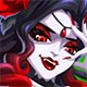 Avatar Lilith.png