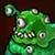 Poison Slimer