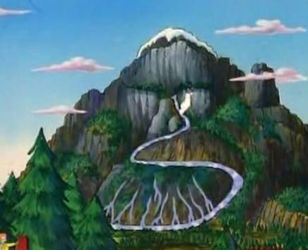 File:Captain Walker mountain.jpg