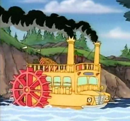 File:Paddleboat Bus.jpg