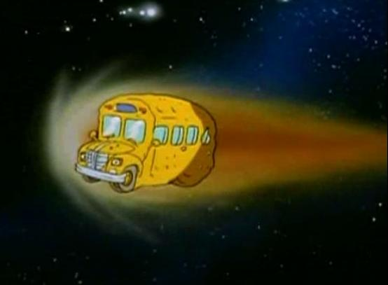 File:Magic Space Bus Out of This World - comet.jpg
