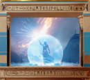 Contromagia (Counterspell)