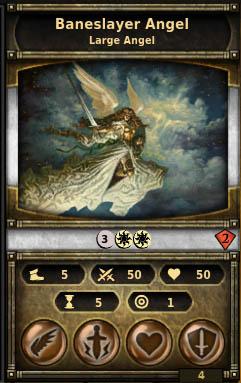 File:Baneslayer-angel.jpg