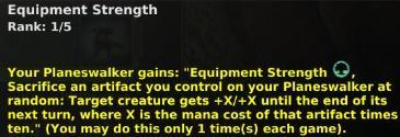 File:Equipment-strength-1.jpg