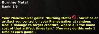 Burning-metal-1