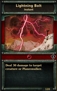 File:Lightning-bolt.jpg