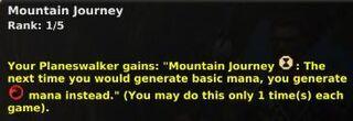 Mountain-journey-1