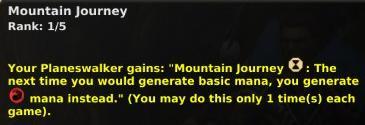 File:Mountain-journey-1.jpg